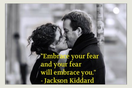1 embrace-your-fear