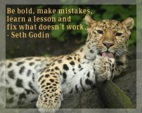 4 writing-confidence