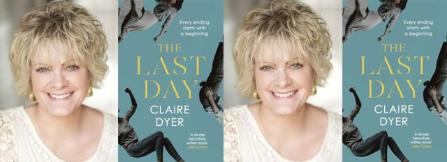 Claire-Dyer.jpg
