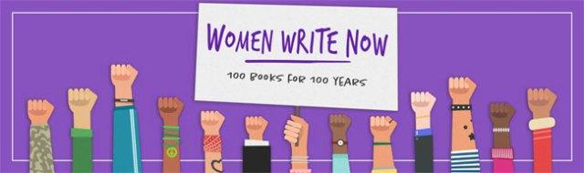 Women's-Day