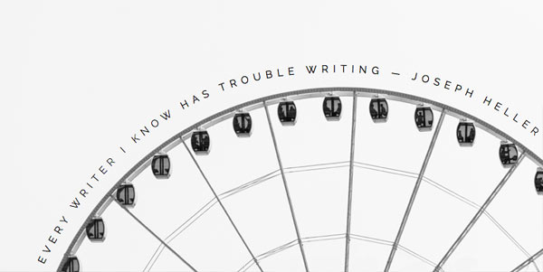 writing-quotes-joseph-heller