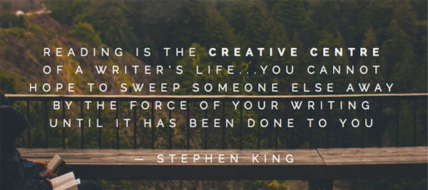 writing-quotes-stephen-king