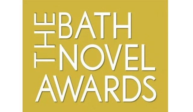 BathNovelAwards