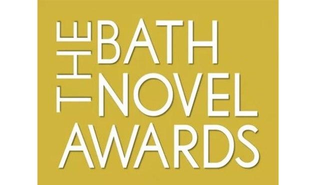 BathNovelAwards