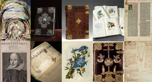 Most-Expensive-Books