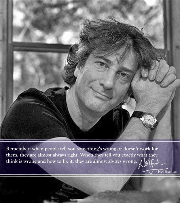 Neil-Gaiman-Writing-Advice