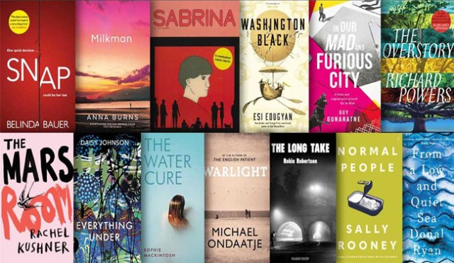 Novel-award-2018-long-list2