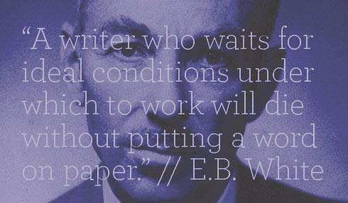 WritingQuotes-EBWhite